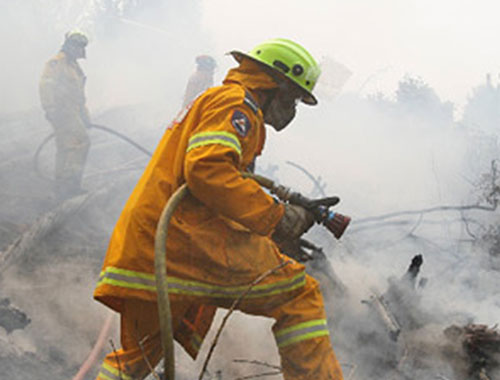 A fairer way to fund the MFB and CFA