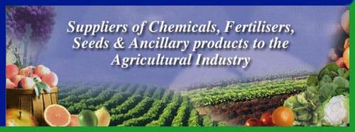EE Muir & Sons Innovators in Agribusiness