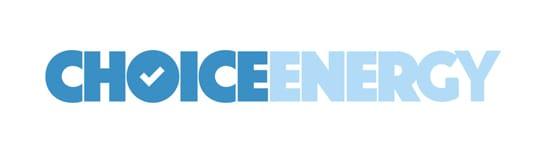 Choice Energy Logo