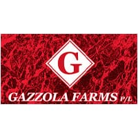 Gazzola Farms Logo