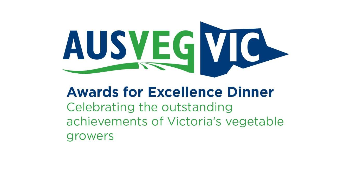AUSVEG VIC Awards for Excellence