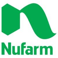 Nufarm Australia Logo